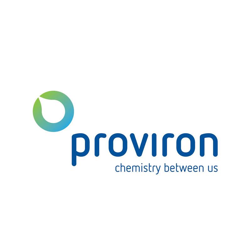 logo-proviron - European plasticisers