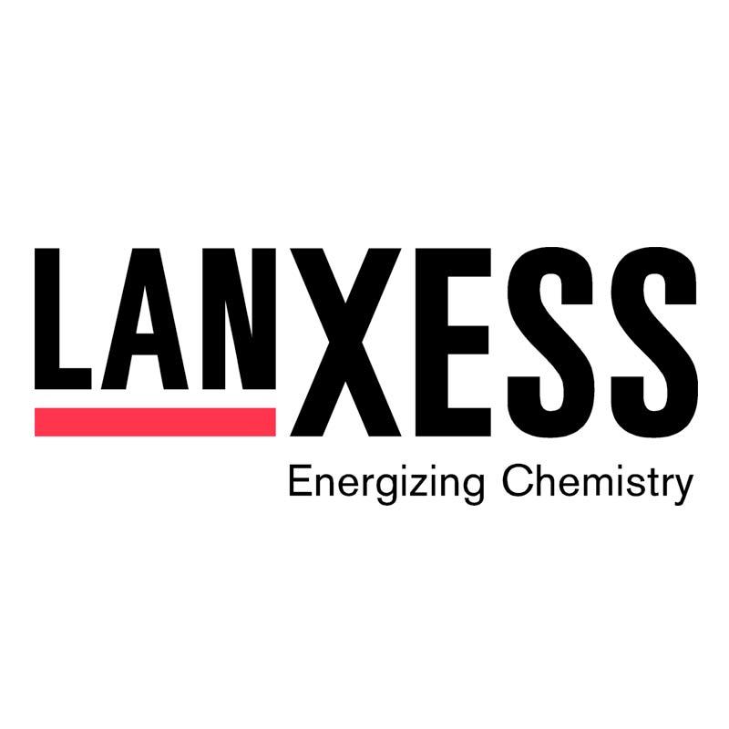 logo-lanxess