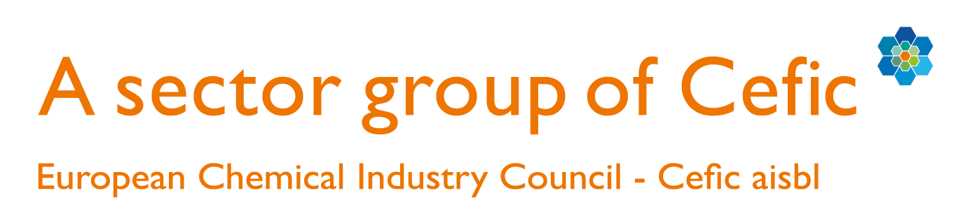 logo-basf - European plasticisers
